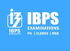 IBPS copy