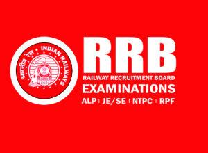 RRB open copy