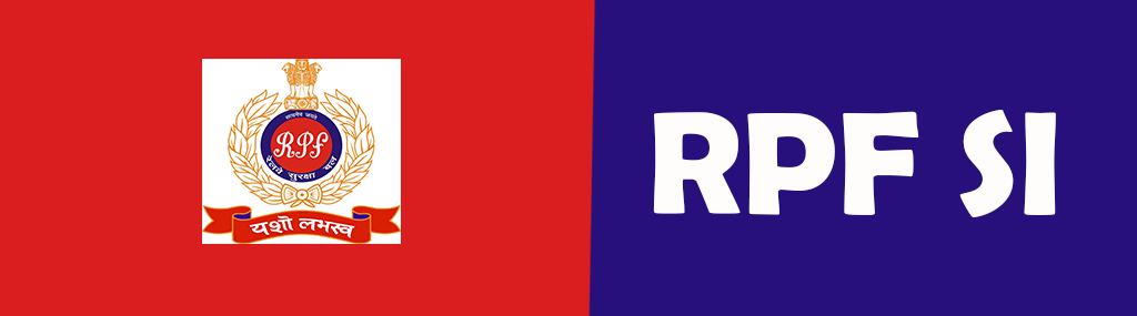 rpf si
